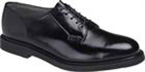 Corcoran Women's Oxford Black Leather Dress Shoe