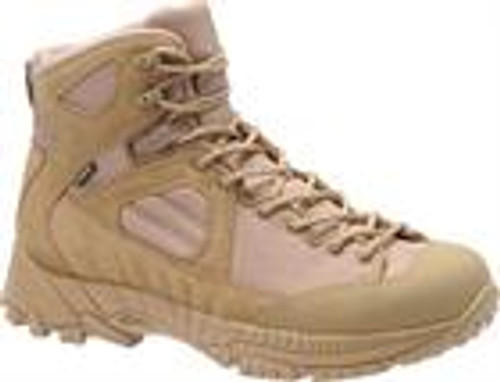 Corcoran Lace to Toe Waterproof Tactical All-Terrain Hiker