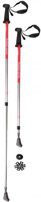Nordic Walking Pole