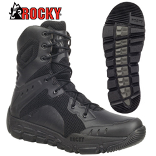Rocky Athletic Mobility Level 2 Gore-Tex 8""