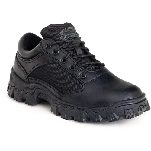 Rocky AlphaForce Oxford Shoe