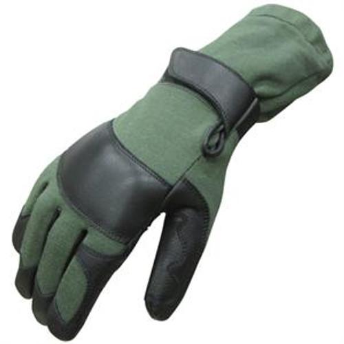 Condor COMBAT Nomex Glove