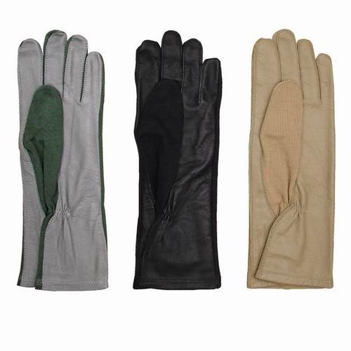 Condor Nomex Flight Gloves