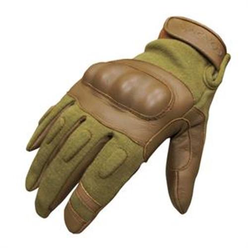 Condor Tactical Glove - Nomex