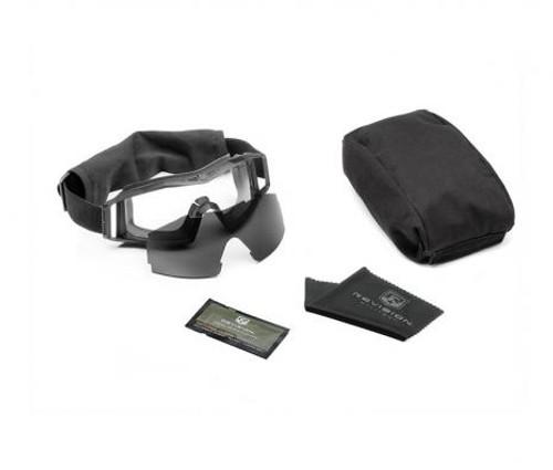 Revision Wolfspider Essential Kit