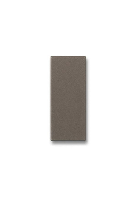 Spyderco Medium Pocket Stone