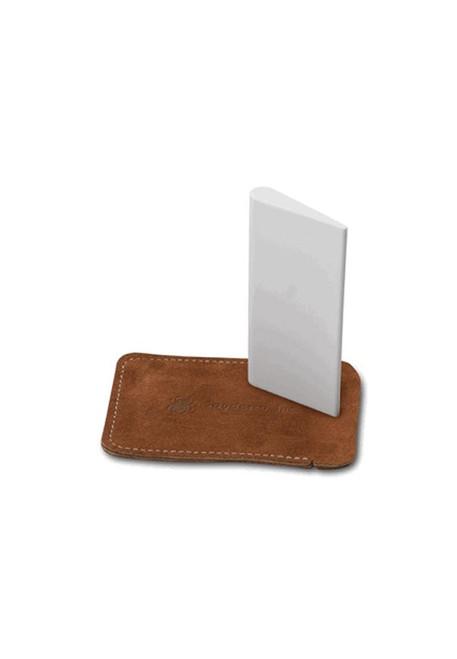 Spyderco Slip Stone 2 Inch X 4 Inch With Pouch
