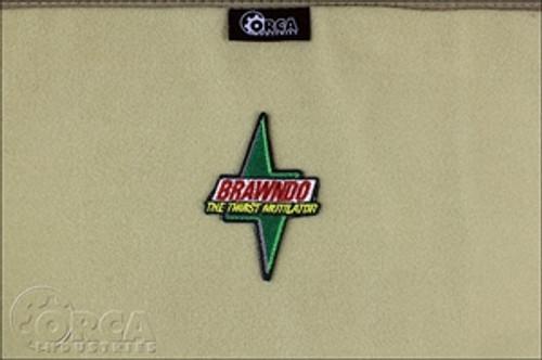 Brawndo - Morale Patch