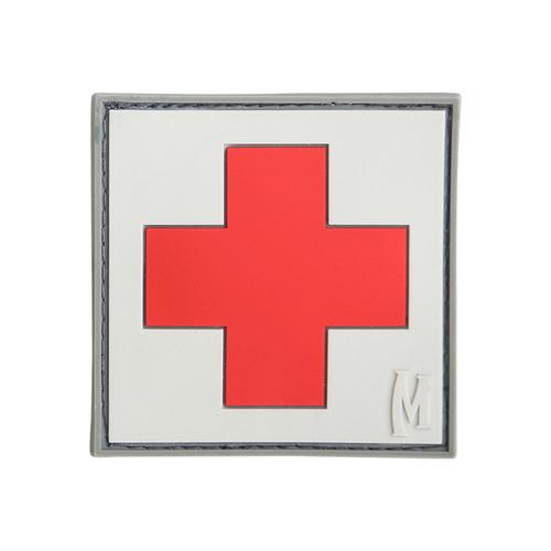 "Medic Patch 2"" PVC - Morale Patch - SWAT"