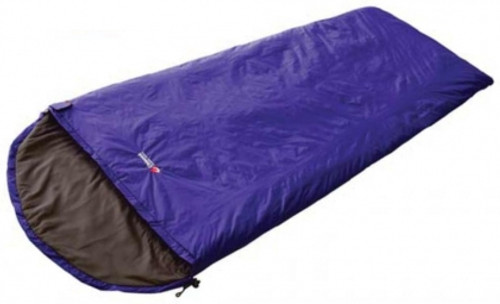 separation shoes 285bc d920d Chinook ThermoPalm Hooded Rectangle 32F Sleeping Bag