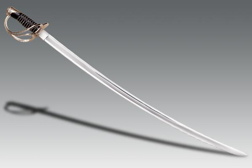 Cold Steel U.S.1860 Heavy Cavalry Saber
