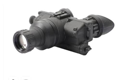 Newcon Optik NVS 7-3AG Night Vision Goggles
