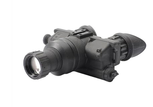 Newcon Optik NVS 7-3AGBW Night Vision Goggle