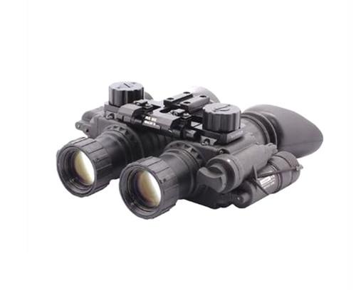 Newcon Optik NVS 15-3XT NIght Vision Goggles