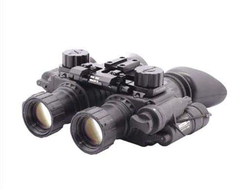 Newcon Optik NVS 15-3AG Night Vision Goggles