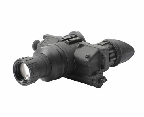 Newcon Optik NV66-G2 NIght Vision Goggles