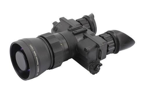 Newcon Optik NV 66-G2_4x Night Vision Goggles