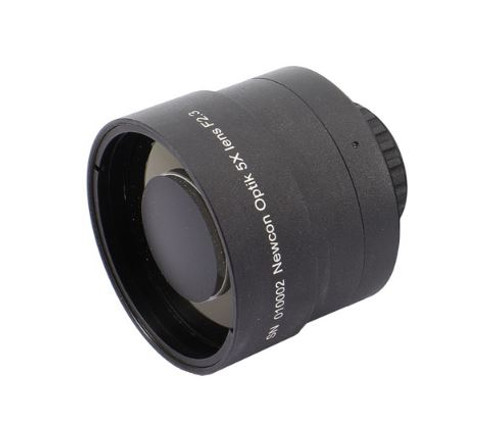 Newcon Optik 5x Catadioptric Lens For NVS 7 / NVS 14