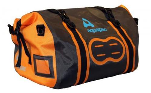 Aquapac Upano Waterproof Duffle - 70L