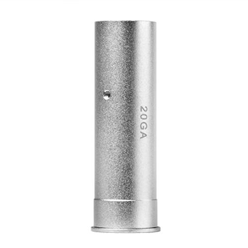 NcStar 20 Gauge Laser Cartridge Bore Sighter