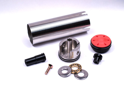Modify AK47 Bore Up Cylinder Set
