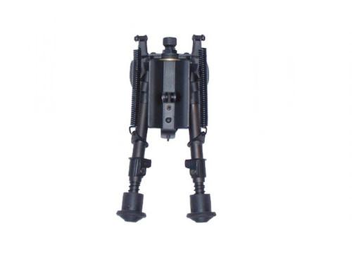 Echo1 Bipod - RIS/M14