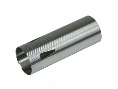 Modify Bore Up Cylinder - M4 Type 1