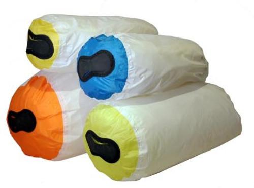 Aquapac Packdivider Dry Sack - 4L