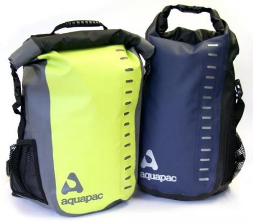 Aquapac Toccoa Backpack