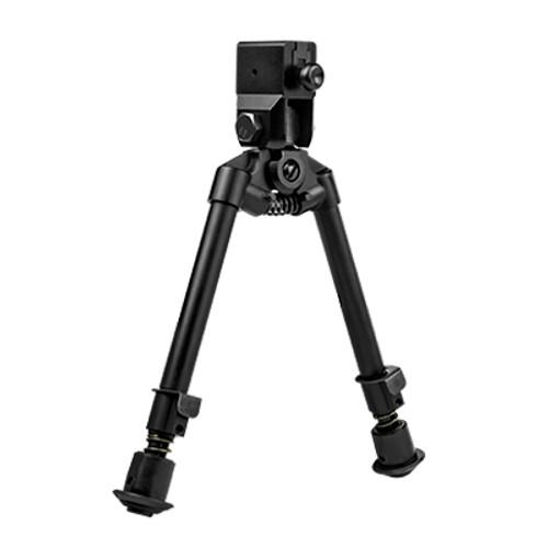 NcSTAR AR15 Bayonet Lug Bipod w/Notched Legs