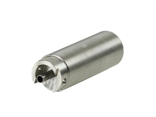Echo1 MAX Series 1pc Cylinder/Cylinder Head - Vesion 3