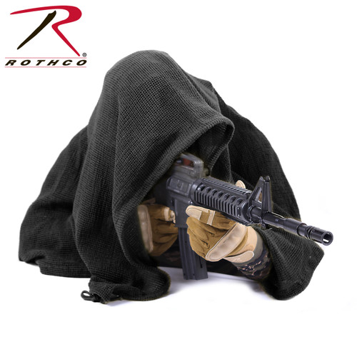 Rothco Sniper Veil
