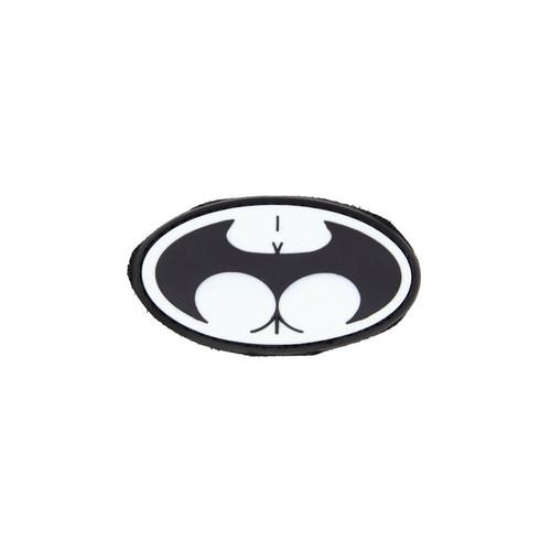 Buttman - GITD - Morale Patch