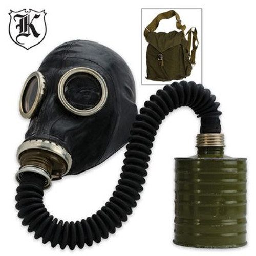 Buy Military Gasmasks Online Canada Herooutdoorscom