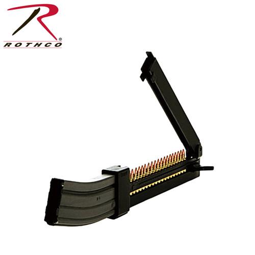 Cammenga .223 Easyloader Rifle Magazine Loader