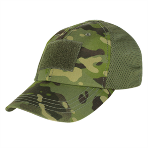 Apparel - Clothing - Headwear - Tactical Caps - Page 1 - Hero Outdoors 2a72d766bfee