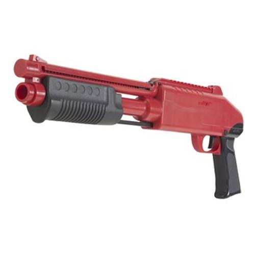JT SplatMaster z200 Paintball Shotgun