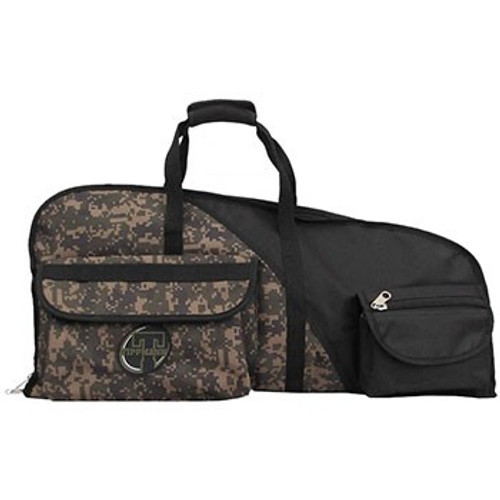 Tippmann Paintball Marker Case - Camo