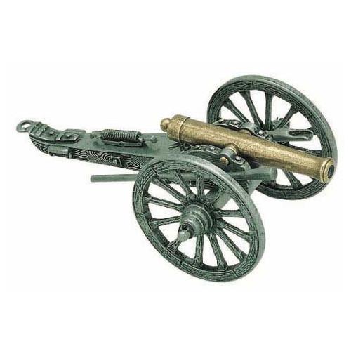 Denix Civil War Miniature Cannon