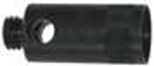 RG-59 / RG-89  Spare Muzzle Cup