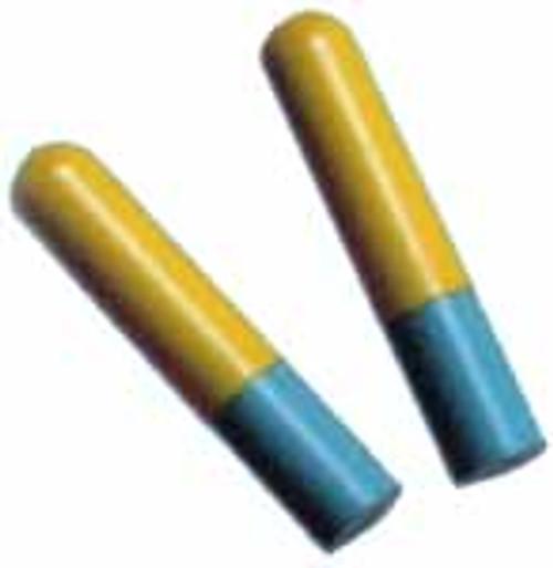 CAPA 18mm Cartridges - 25 Box