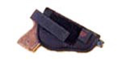 Quick Draw Holster for Rohm Blank Guns - Large