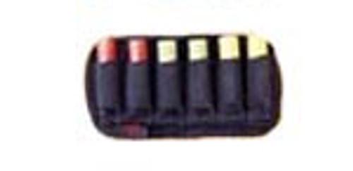Bear Banger Cartridge Loop Holder