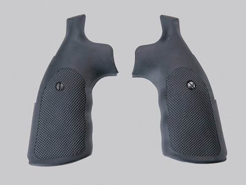 Smith & Wesson Grips for 586-686
