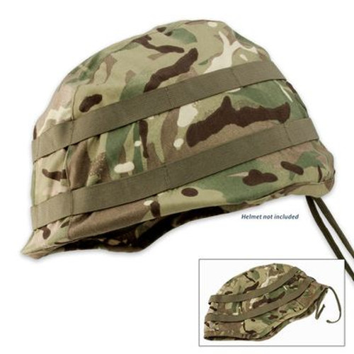 Authentic Military Issue Products - Hero Outdoors