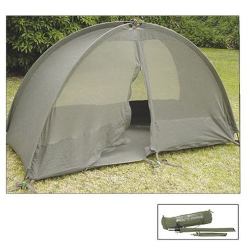 Mosquito Net Tent with Carry Bag
