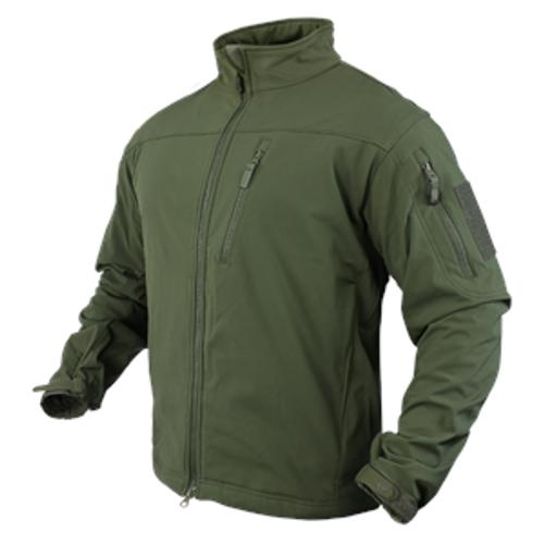 592a343f Condor Short Sleeve Combat Shirt - Hero Outdoors