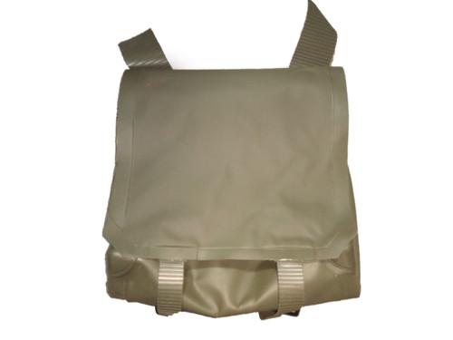 German Military Issue Waterproof Bag