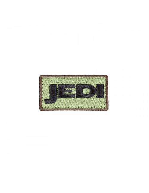 Jedi - Multicam - Morale Patch