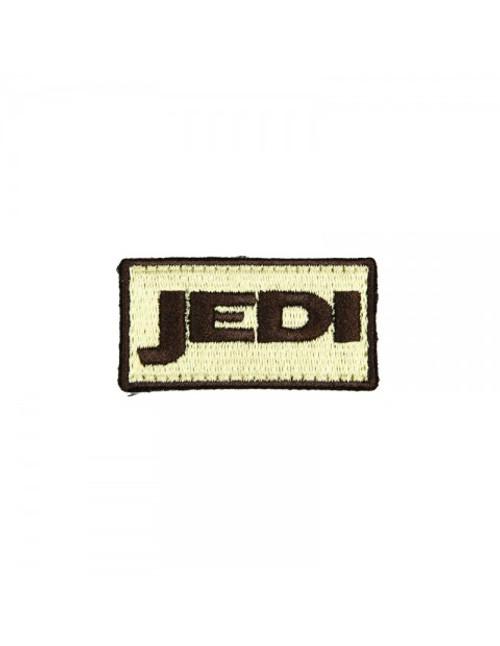 Jedi - Tan - Morale Patch